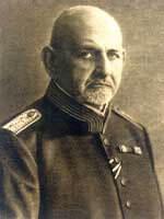 Max von Stephanitz