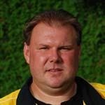 Martin Ballmüller